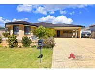 Picture of 15 Naturaliste Avenue, Usher