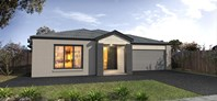 Picture of 24 Moreton Street, Warrnambool