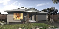Picture of 58a Quarry Road, Warrnambool