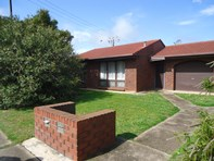 Picture of 1/192 Bower, Semaphore Park