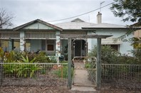 Picture of 67 Railway Terrace South, Lameroo