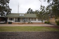 Picture of 21 Murrayville Road, Pinnaroo