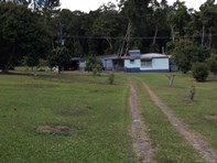 Picture of 222 Stoney Creek Road, Speewah