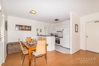 Picture of 15/422-440 Pulteney Street, Adelaide