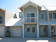 Picture of 26/2 Robertson Road, Ledge Point
