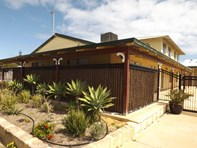 Picture of 98 Gingin Road, Lancelin