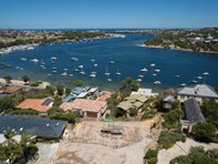 Picture of 4 Lindsay Place, Bicton