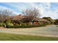 Picture of 19 Robson Road, Stawell