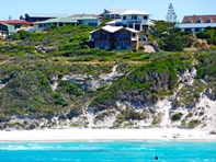 Picture of 73 Twilight Beach Road, West Beach