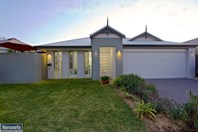 Picture of 40 Drysdale Gardens, Wandi
