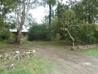 Picture of 65 Chinamans Lane, Penola
