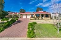 Picture of 6 Ellen Court, Mount Barker