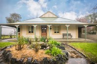 Picture of 9 Olivedale Street, Birdwood