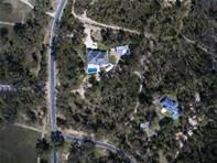 Picture of 103 Emerald Drive, Carabooda