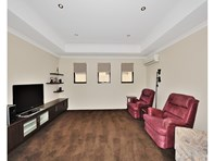 Picture of 60 Lord Hobart Drive, Madora Bay