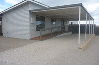 Picture of 36 Reef Crescent, Point Turton