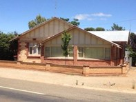 Picture of 9 Manannarie Road, Jamestown