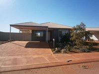 Picture of 16 Pingandy Road, Newman