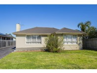 Picture of 9 Arcade Way, Avondale Heights