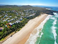 Picture of 10 Arakoon Cres, Sunshine Beach