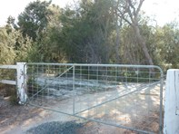 Picture of Lot 210 Bush Retreat, Nambeelup