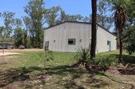 Picture of 12 Cyrus Road, Berry Springs