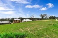 Picture of Lot 653 Riding Way, Craigburn Farm