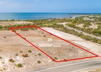 Picture of Lot 28 Peregrine Drive, Marion Bay