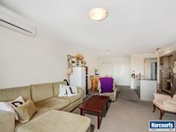 Picture of 3/54 Central Avenue, Maylands