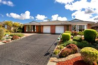 Picture of 19A Gamay Drive, Old Reynella