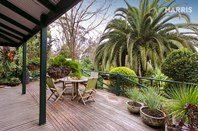 Picture of 14 Hart Road, Mount Barker