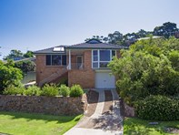 Picture of 5 Harrington Street, Fennell Bay