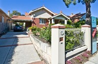 Picture of 26 Edward Street, Nedlands