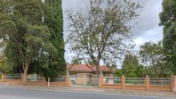 Picture of 458 Kensington Road, Wattle Park
