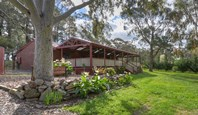 Picture of 5 Mount Bold Road, Kangarilla
