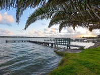 Picture of 1 Bricknell Road, Goolwa North