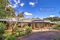 Picture of 3 Rye Court, Bovell