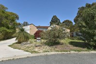 Picture of 2 Tingle Court, Greenwood
