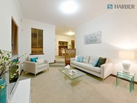 Picture of 5 Helsall Court, Sorrento