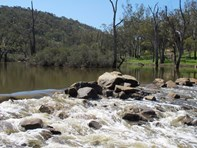 Picture of Springbank/0 Julimar Road, Toodyay