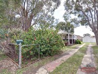 Picture of Lots31&32 Carbine Street, Ascot