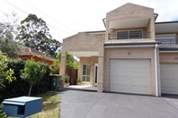 Picture of 104 Lime Street, Cabramatta West