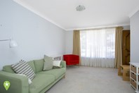 Picture of 5/20 Kingston Avenue, Daw Park