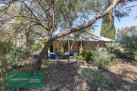 Picture of 184 Stone Road, Roseworthy