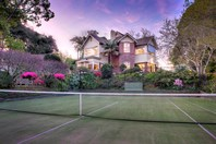 Picture of 31 Telegraph Road, Pymble