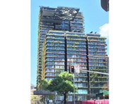 Picture of 2501/3 Carlton Street, Central Park, Chippendale