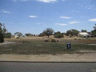 Picture of 7 Broad St, Mingenew