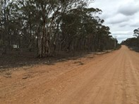 Picture of 20 Ramon Parade, Dunolly