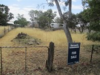 Picture of 35 King St, Mingenew