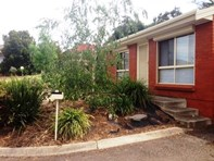 Picture of 29 Mellors Avenue, O